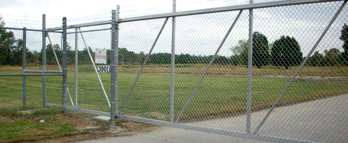 chain-link-fence_contractor_melbourne_fl