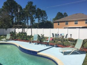 Fence Companies Melbourne Fl Professional Grade Fence